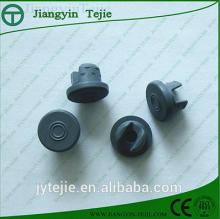 lyophilization rubber bottle stopper