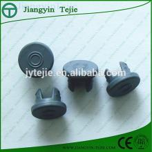 20mm butyl rubber stopper for freeze-dry bottles