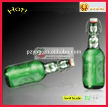 Gernan standard Beer Bottle Crown Caps
