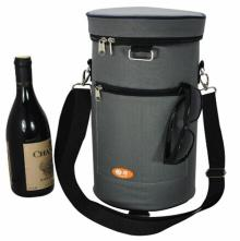 Champagne Cooler Bags, Economical and Environmental Friendly Bags Make in China