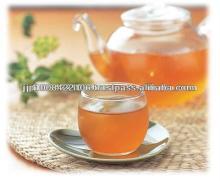 the tea / japanese slimming tea