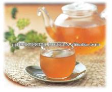 japanese slim drink pu er tea with Japanese-made quality