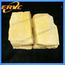 China pure bulk natural beeswax