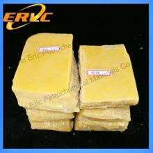 Factory Supply  Yellow   refined   bee   wax