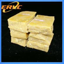 best Price Yellow refined honey bee wax