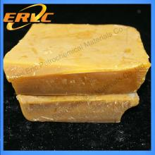 Pure natural yellow beeswax bulk beeswax for sale
