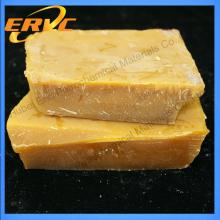 wholesale food grade  bulk   pure   beeswax  sale suppliers