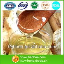 HOT Acacia Honey
