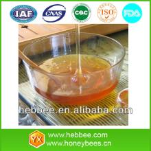 bee products natural acacia honey