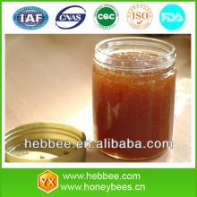 honey products natural acacia honey