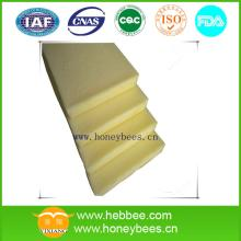 Honey Products Pure White Beeswax