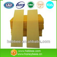 Buy Top Quality Honey Bee Foundation Sheet