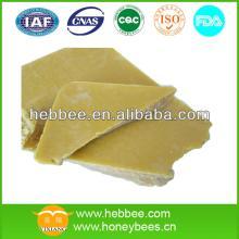 2014 hot sale best  bulk   pure   beeswax