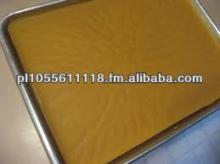 Yellow   Refined   Bee s  wax  for export