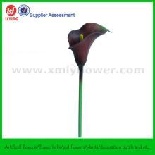 62CM  Artificial  Calla Lilies