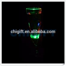 LED New Products 2014 New Inventions LED  Champagne   Flutes
