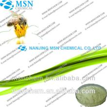 Natural organic Best hot selling Royal Jelly Extract / royal jelly Cas 8031-67-2