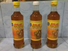 Madu Altas