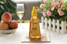 wild  osmanthus  honey from remote mountains