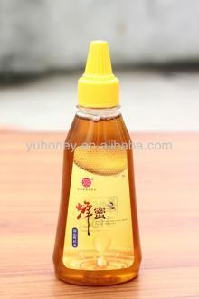 Remote mountain osmanthus honey