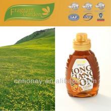 organic   honey   bulk  price
