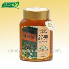 nature pure lime honey products,China nature pure lime ...