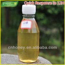 natural  pure   acacia   honey