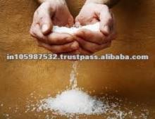 Refined Sea Salt
