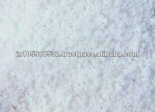 Healthy Sea Salt
