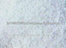 Vacuum Iodized Salt