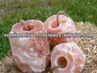 Mineral Salt licks for cattles/horses/livestocks
