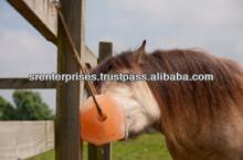 Organic Himalyan Rock salt licks for livestocks/cattles/horses