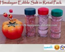 Prices rock Salt | Natural red rock salt