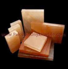 Manufacture & Exporter Cooking Himalayan Salt Plates, Blocks & Bricks