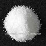 industrial salt importers malaysia suppliers,exporters on