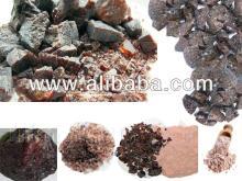 Food Grade Himalayan Black Salt / Kala Namak