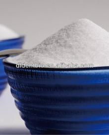 Food Additives Food Grade  White   Crystalline   Powder  Xylitol