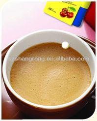 Zero Calorie Sweetener Packet for coffee/tea with Erythritol