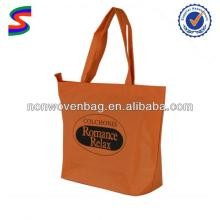 Polyester Bag Or Nylon Drawstring Backpack Nylon Pyramid Tea Bag Machine