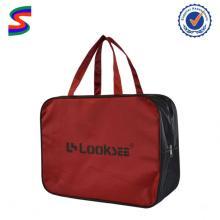 Nylon  Pyramid Tea  Bag s  Nylon   Bag  For Laptop