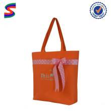 Nylon Weekend Bag Nylon Mesh Tea Bags
