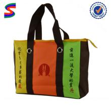 Compact Nylon Shopping Bag Nylon Tea Bag