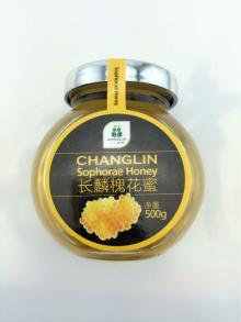 hot sell alibaba made in china original 280kg  barrel ed bake  honey