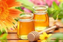2014 100% pure raw honey for sale