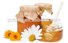 Bulk/bottled  queen   bee  honey