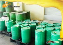 Barrel ed/bullk medicinal  honey  supplier