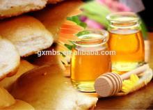 45KG/100KG/280KG barreled vital honey