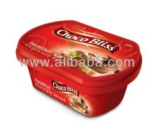 Young's Chocobliss - Hazelnut Ch0colate Spread