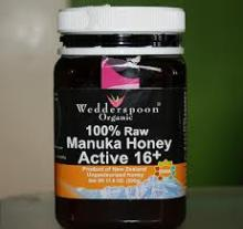 Manuka Honey UMF10+ 500g
