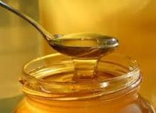 Active UMF15+ Manuka Honey